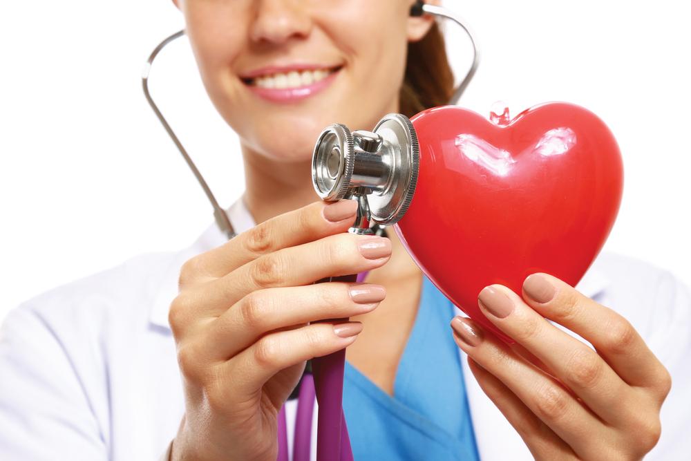 Болезни сердца – древнейшая проблема