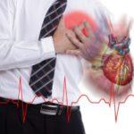 Кардиологи: людям с болезнями сердца показаны сеансы классической музыки