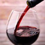 В Австралии создано вино, чистящее кровеносные сосуды