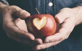 Как быстро распознать инфаркт и спасти сердце