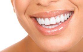 Клиника «Дантистофф» — всегда здоровые зубы