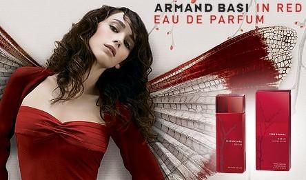 Лучшие цены на разные ароматы от «Бутик парфюм»