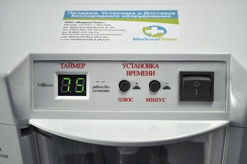 Интернет-магазин медтехники «UkrMedShop»