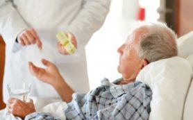 Дорогостоящие программы реабилитации больных с инсультом не имеют смысла, доказали врачи