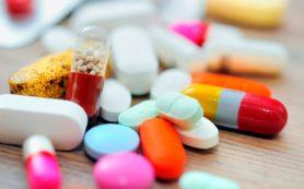 Таблетки диклофенак повышают риск сердечного приступа и инсульта