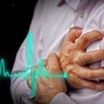 Для защиты от инфаркта достаточно 10 минут в день