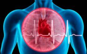 Болезни сердца: в чем причина и что делать?