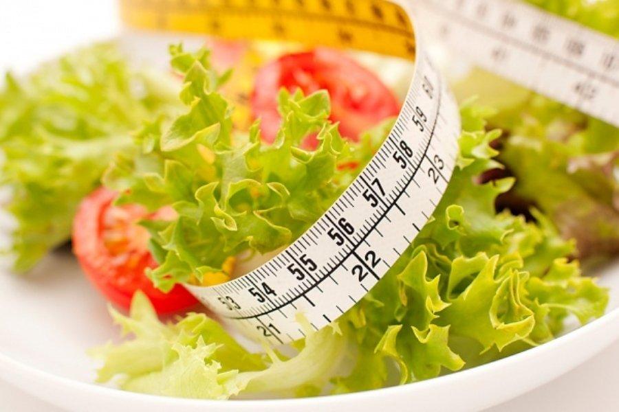 Разгрузочные диеты при заболеваниях сердца