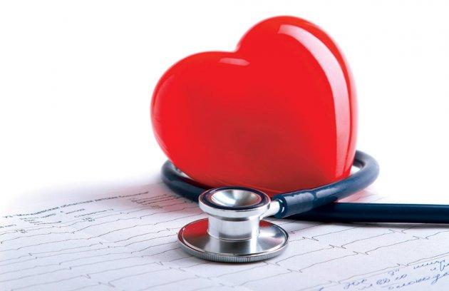 Как понять, когда нужно обратиться к кардиологу
