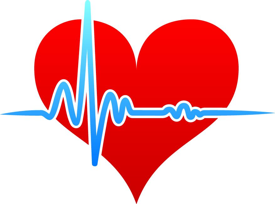ТОП-12 напитков для профилактики сердечно-сосудистых заболеваний