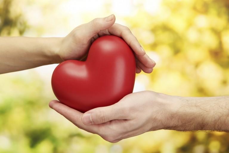 Первые признаки проблем с сердцем