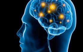Болезнь Паркинсона будут лечить пересадкой клеток