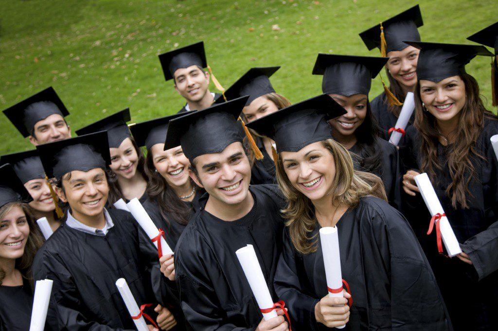 Как высшее образование защищает больных от осложнений инфаркта миокарда