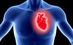 Как можно предотвратить инфаркт