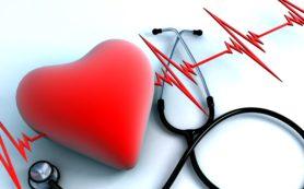 Популярное лекарство вызывает проблемы с сердцем