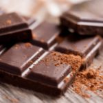 Медики: темный шоколад полезен для сердца