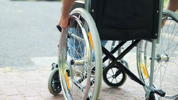 Боковой амиотрофический склероз: самая таинственная болезнь