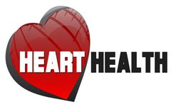 В России могут принять закон о детской трансплантации сердца