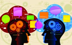 Исследование: стимуляция мозга улучшает зрение