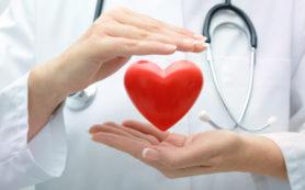 Кардиология: Что вызывает сердечно-сосудистые заболевания?