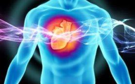 Обработанное красное мясо повышает риск сердечной недостаточности у мужчин