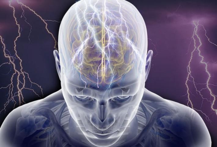 Сейсмологи смогут предсказывать приступы эпилепсии