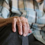 Разработана диагностика болезни Паркинсона до появления первых симптомов