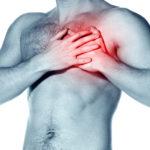 Болезни сердца плохо сказываются на памяти и речи человека