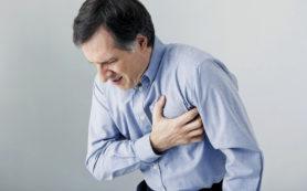 NICE заявил о целесообразности долгосрочного приема тикагрелора после инфаркта