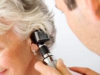 Ученые нашли область мозга, которая адаптируется к потере слуха