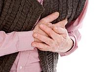 Препарат от диабета не помогает при сердечной недостаточности