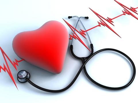 Сердечно-сосудистые заболевания зависят от толщины шеи