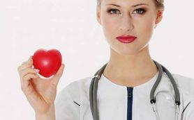 Аспирин снижает риск сердечного приступа