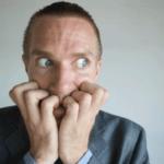 Панические атаки приводят к сердечно-сосудистым заболеваниям