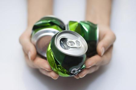 Какие отходы необходимо утилизировать