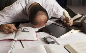 Факторы, провоцирующие проблемы с психикой