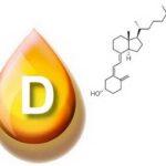 Ударные дозы витамина D сокращают рецидивы рассеянного склероза