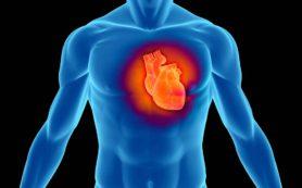 Охлаждение позволит предотвратить инфаркты и инсульты