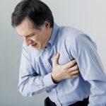 Биологи смогли уколом восстановить сердце после инфаркта