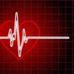 Избыток гормонов щитовидной железы может привести к остановке сердца
