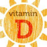 Витамин D положительно влияет на работу сердца, - ученые