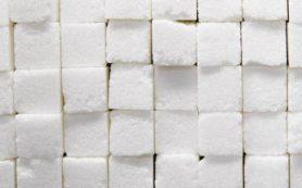 Сахар вреден для сердца. Почему об этом молчали?