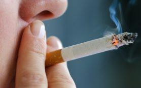Ученые узнали, как курение влияет на сердце