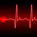 Новый метод поможет людям с нарушениями сердечного ритма