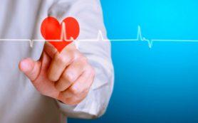Как распознать симптомы инфаркта?