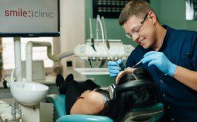 Стоматология Smile Like: высочайший перечень услуг, доступные цены, лучшие специалисты