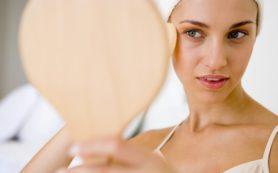 Прыщи – проблемы кожи или сигналы о сбоях в организме?