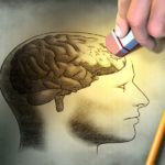 Деменция спровоцировала странный побочный эффект у пациентки