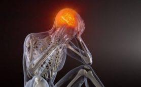 Ученые из США предложили новый метод лечения рассеянного склероза