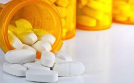 Противовоспалительные препараты: риски для сердца